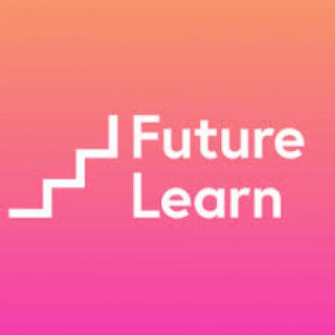Careerpilot : Get information : Higher education at 18+