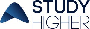 Study Higher