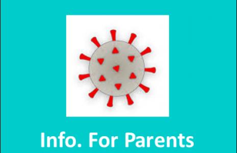 Careers advice: coronavirus